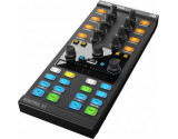 DJ контроллер Native Instruments Traktor Kontrol X1 Mk2