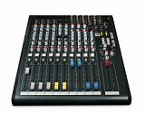 Микшерный пульт Allen&Heath XB2-14