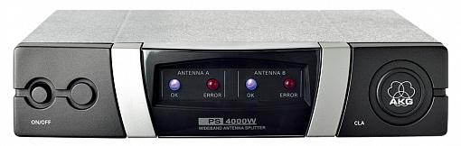 Активный антенный сплиттер AKG PS4000W