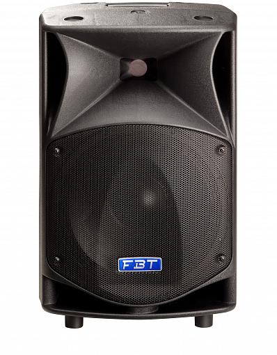 Активная акустическая система FBT ProMaxX 14A
